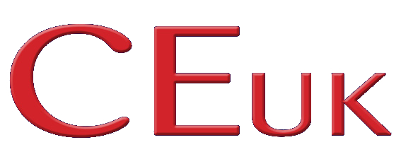 CEuk - Outdoor Professional Products